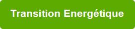 Bouton_transition énergétique