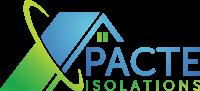 Pacte-isolations_logo