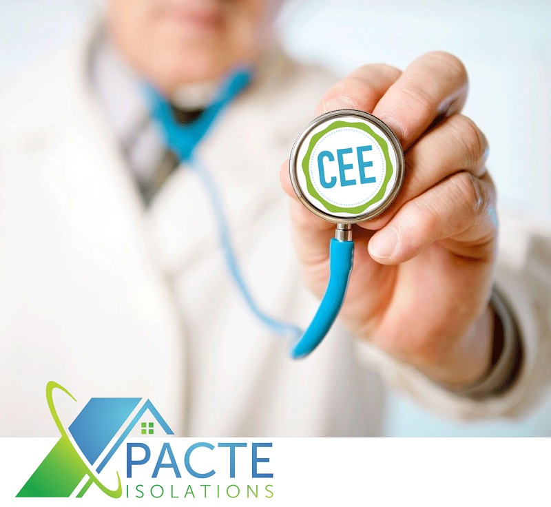 CEE_centre hospitalier