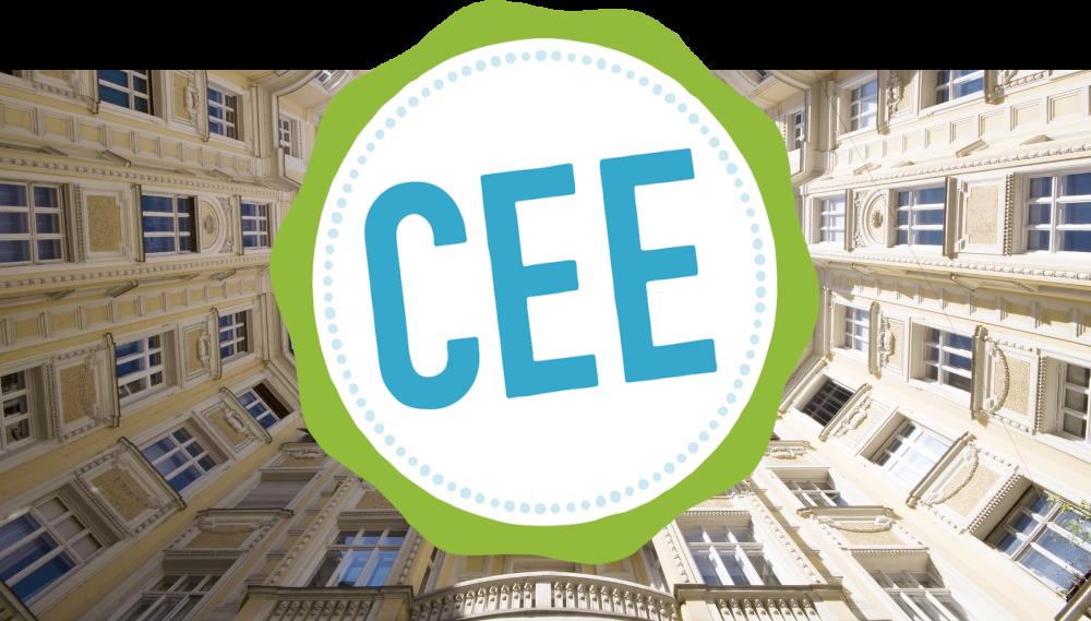 Cee_copropriété