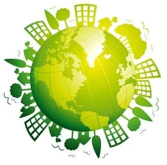 Objectif écologie