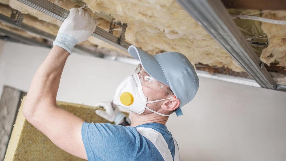 renovation énergetique